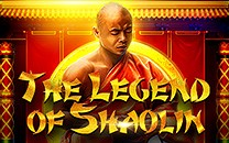 Играть в автомат The Legend of Shaolin бесплатно
