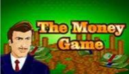 Играть в автомат The Money Game бесплатно